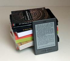 udgiv din bog