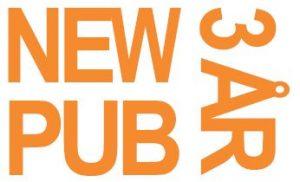 NewPub 3aar