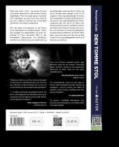Web Bogkort10