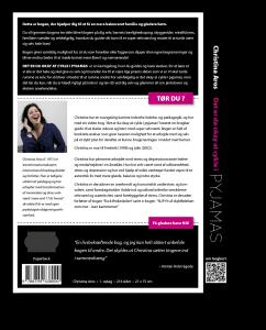 Web Bogkort14
