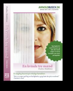 Web Bogkort17