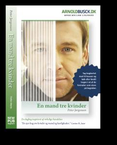 Web Bogkort19
