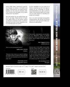 Web Bogkort22