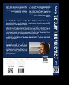 Web Bogkort26