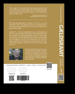 Web Bogkort28