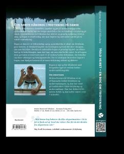Web Bogkort30