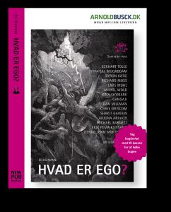 Web Bogkort35
