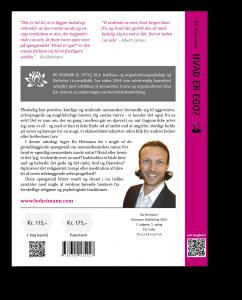 Web Bogkort36