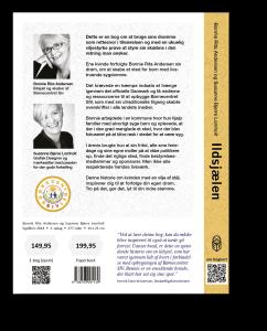 Web Bogkort38