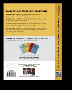 Web Bogkort4