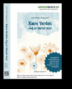 Web Bogkort41