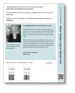 Web Bogkort42