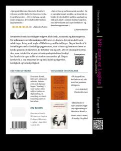 Web Bogkort48