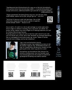 Web Bogkort50
