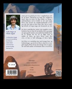 Web Bogkort54