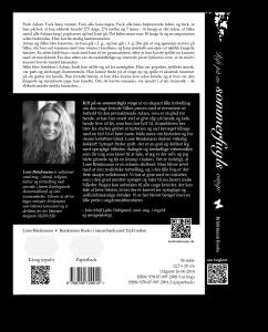 Web Bogkort56
