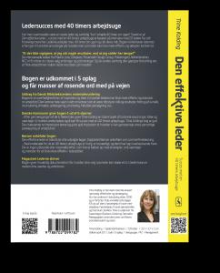 Web Bogkort6