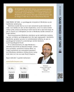 Web Bogkort60