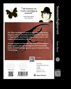 Web Bogkort64