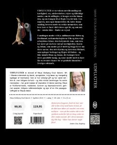 Web Bogkort72