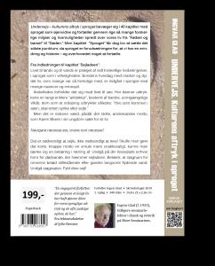 Web Bogkort74