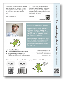 Web Bogkort76