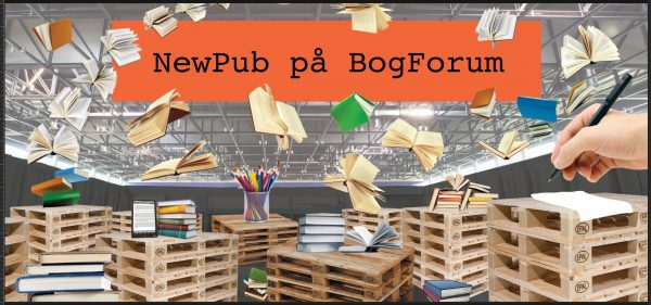 newpub_bogforum_fb_boris